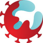 COVID-19 Immunity Task Force Icon