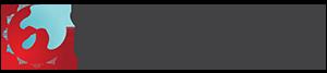 Groupe de travail sur l'immunité face à la COVID-19 Logo